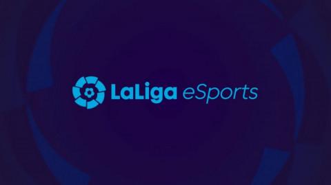 Relevent Sports, LaLiga e Ininterrumpted crean un torneo de esports solo para jugadores