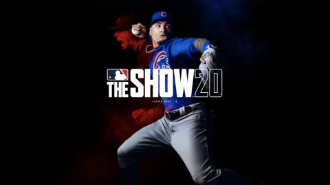 MLB, MLBPA crean la liga de esports solo para jugadores