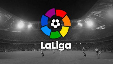 LaLiga crea una 'joint venture' con Mediapro y Super Sports en China