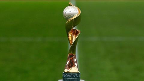 Australia-Nueva Zelanda, Brasil, Colombia y Japón, a por el Mundial femenino de 2023