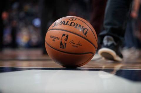 Wilson reemplazará a Spalding como el balón oficial de la NBA