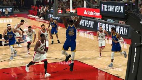 Endesa debuta en los eSports organizando un torneo de NBA2K20