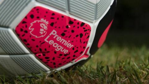 BBC mostrará por primera acción en vivo de la Premier League